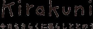 Kirakuni
